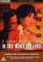 In The Mood For Love (Special Edition): Image 1