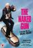 Naked Gun: Image 1