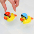 Wind Up Racing Ducks: Image 2