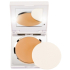 New CID I-Powder Compact Pressed Powder With Light - Medium Dark: Image 1