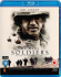 We Were Soldiers: Image 1