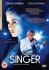 The Singer: Image 1