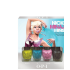 OPI NICKI MINAJ MINI PACK (4 PRODUCTS)