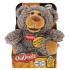 Chatimal Bear: Image 3