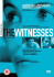 The Witnessess: Image 1