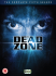 Dead Zone - Series 5: Image 1
