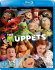 The Muppets: Image 1