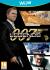 James Bond: 007 Legends: Image 1
