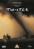 Twister: Image 1