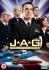 Jag - Season 5: Image 1