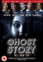 Ghost Story: Image 1