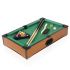 Desktop Table Pool: Image 3