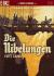 Die Nibelungen: Image 1
