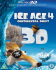 Ice Age 4: Continental Drift 3D (Includes 2D Blu-Ray, DVD and Digital Copy): Image 1