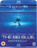 Big Blue: Image 1