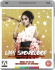 Lady Snowblood / Lady Snowblood 2 (Blu-Ray and DVD): Image 1