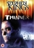 Stephen King's Thinner: Image 1