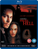 From Hell: Image 1