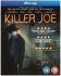 Killer Joe: Image 1