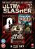 Ultimate Slasher Movie Triple Box Set: Image 1