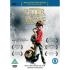 Peter And The Wolf: Image 1