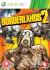 Borderlands 2: Image 1