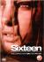 Sixteen: Image 1