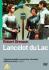 Lancelot Du Lac: Image 1