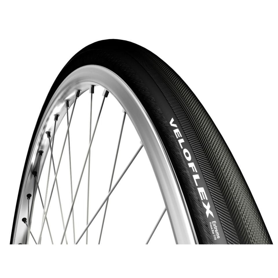 Veloflex Extreme 22 Tubular Road Tyre | Tyres