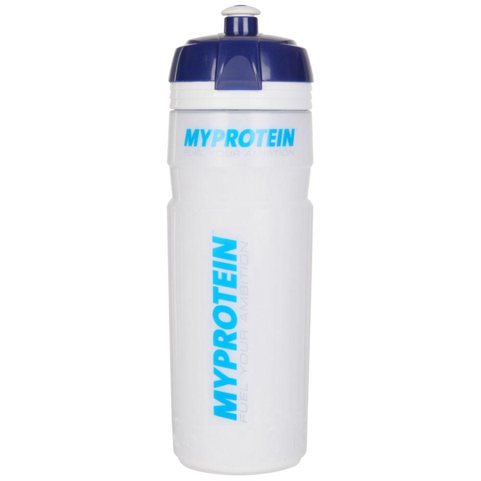 Comprar termo para agua myprotein - Termo calentador de agua ...