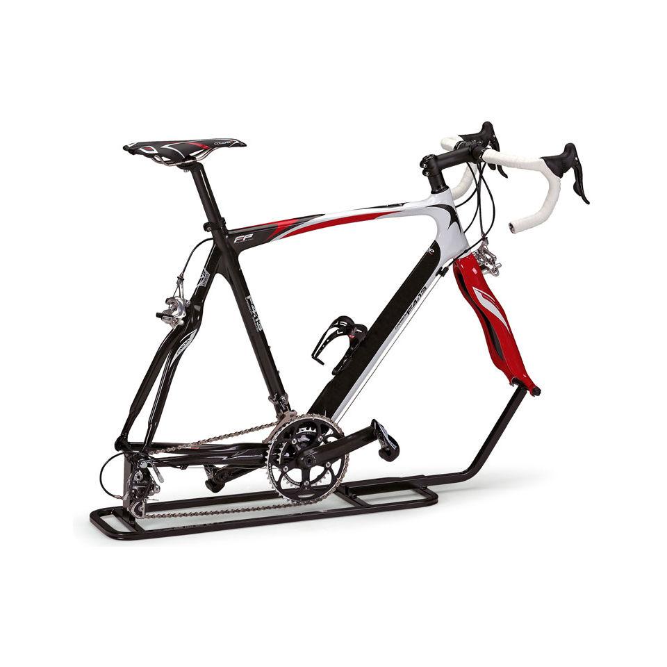 Scicon Antishock Bike Frame Probikekit Com