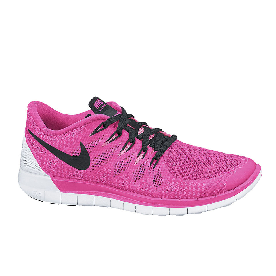 nike womens shoes clothing and gear nikecom - 960×960