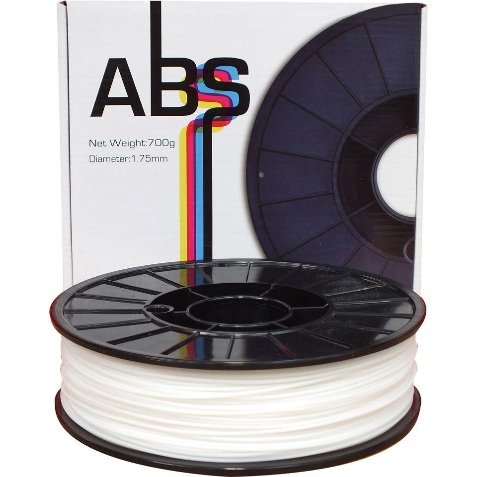 Denford Abs Filament White Pop In A Box Canada