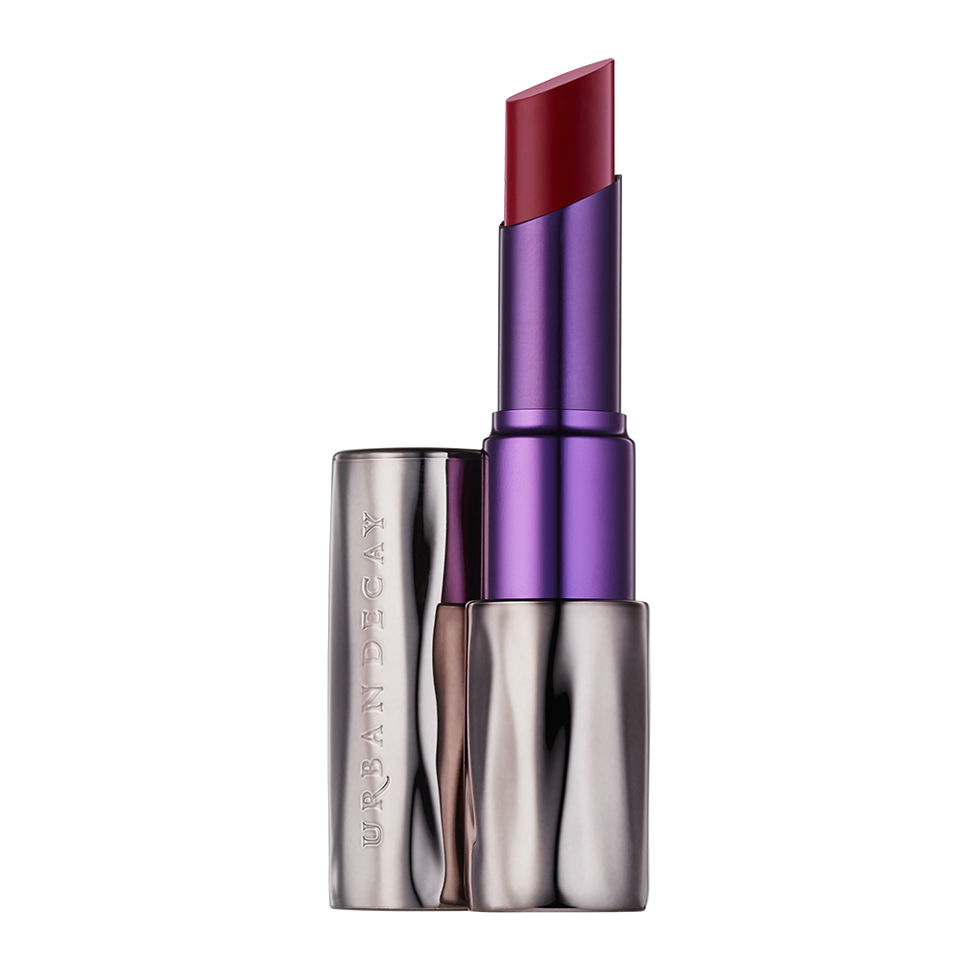 Urban Decay Revolution Lipstick Various Colours Hq Hair