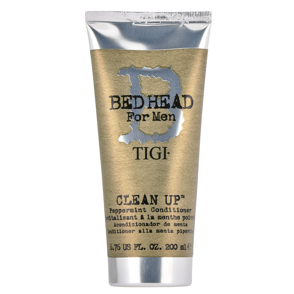 Where can i get Tigi bed head hookup mousse wax