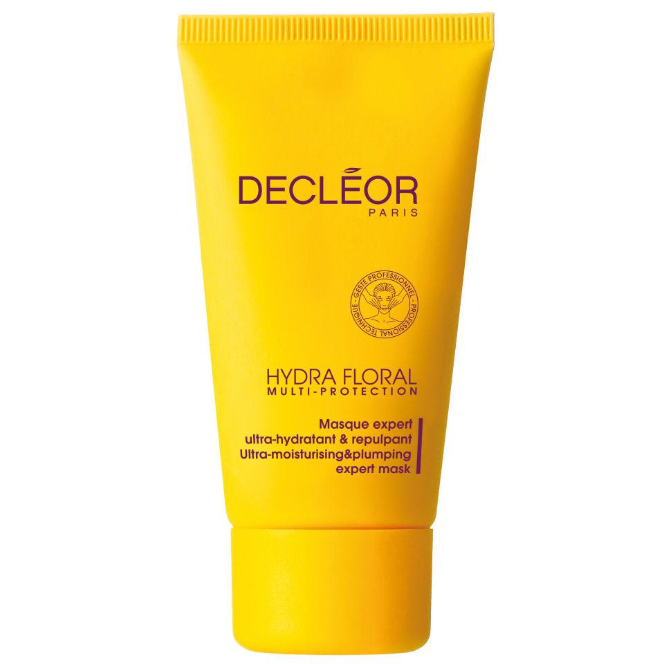 Image result for decleor hydra floral light cream