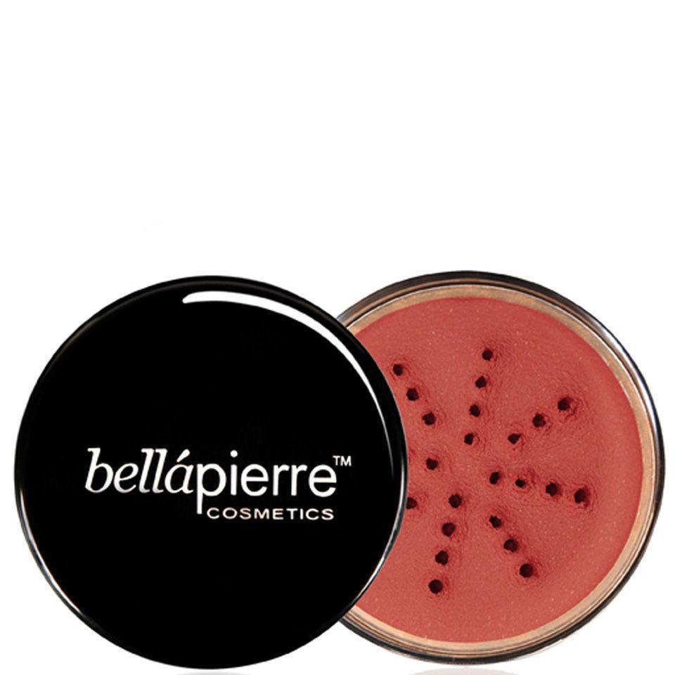 bellapierre косметика купить в москве