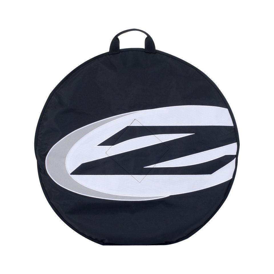 Zipp Single Wheel Bag | Wheel bags