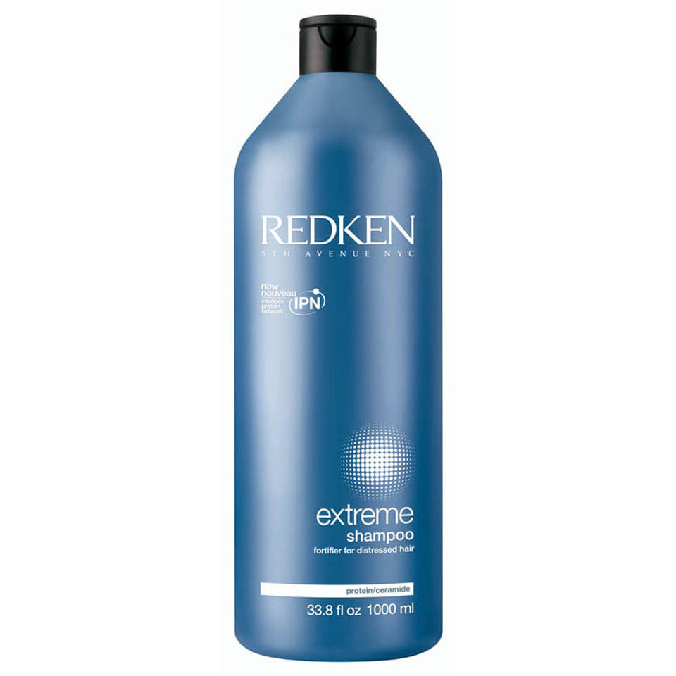REDKEN EXTREME HAIR STRENGTHENING CONDITIONER 1000ML CC