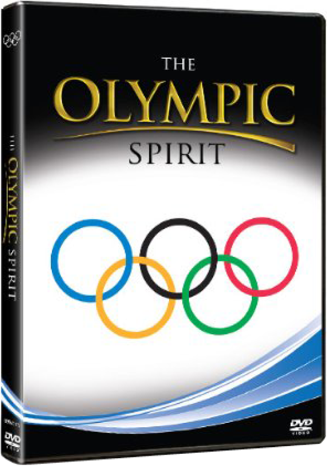 olympic spirit Remember that the olympic spirit is the archetype of all gods and goddesses which are part of that ray they are there to provide you with advice on your life course, but they still act like gods and goddesses.