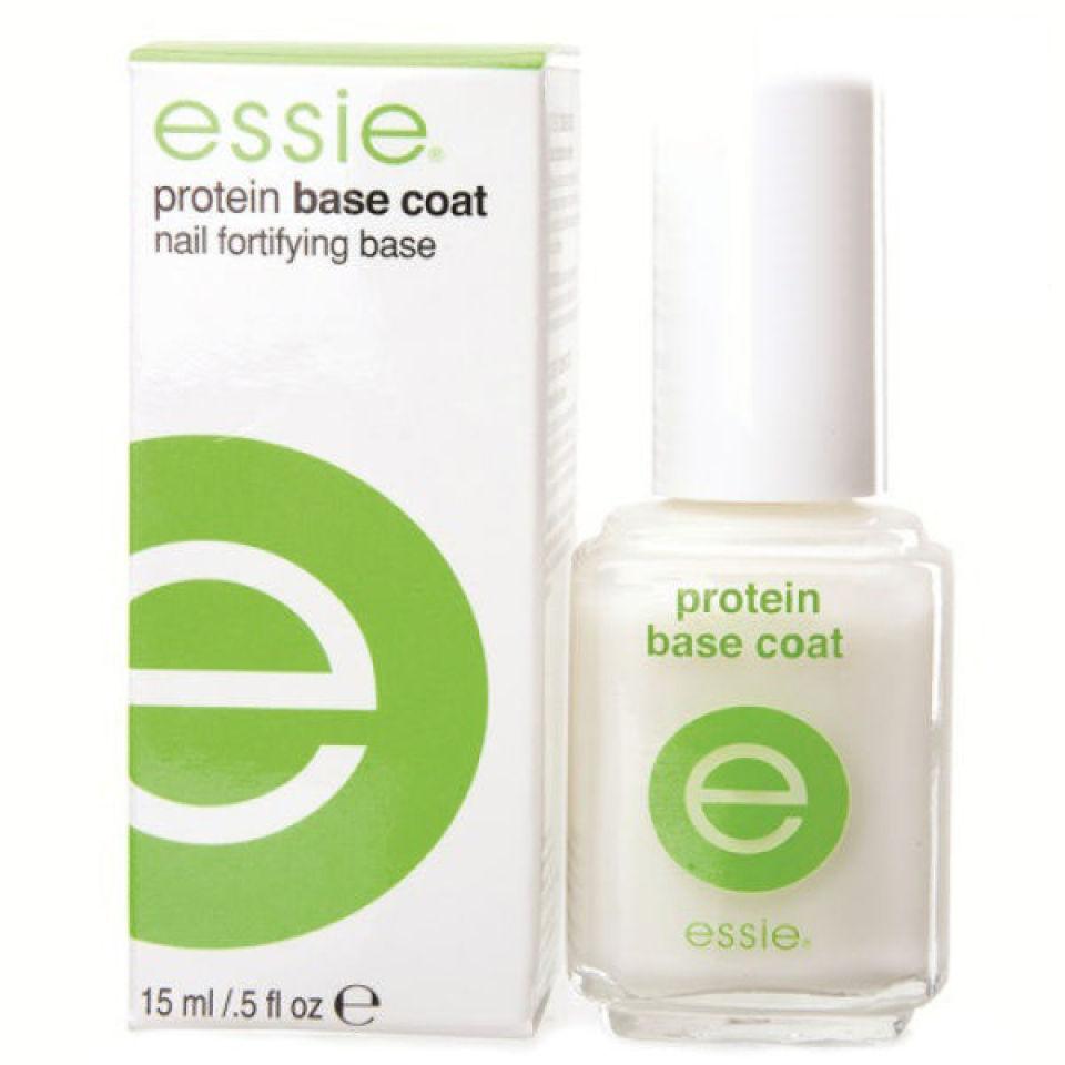 Essie Protein Base Coat (15ml)