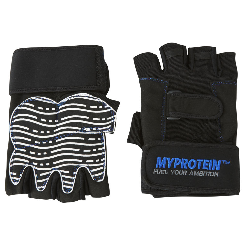 Amino Z Team Womens Weight Lifting Bodybuilding Gym: Weight Lifting Gloves