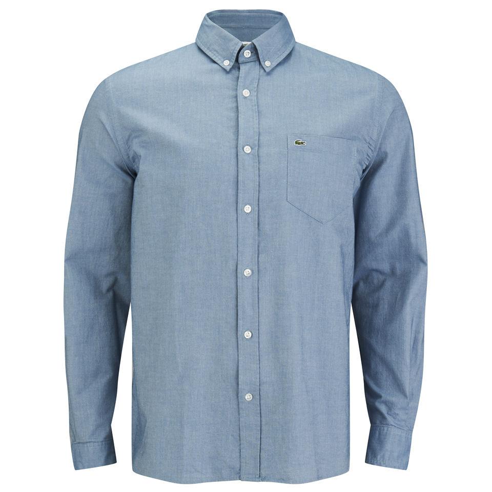 Armani Exchange Shirts Mens
