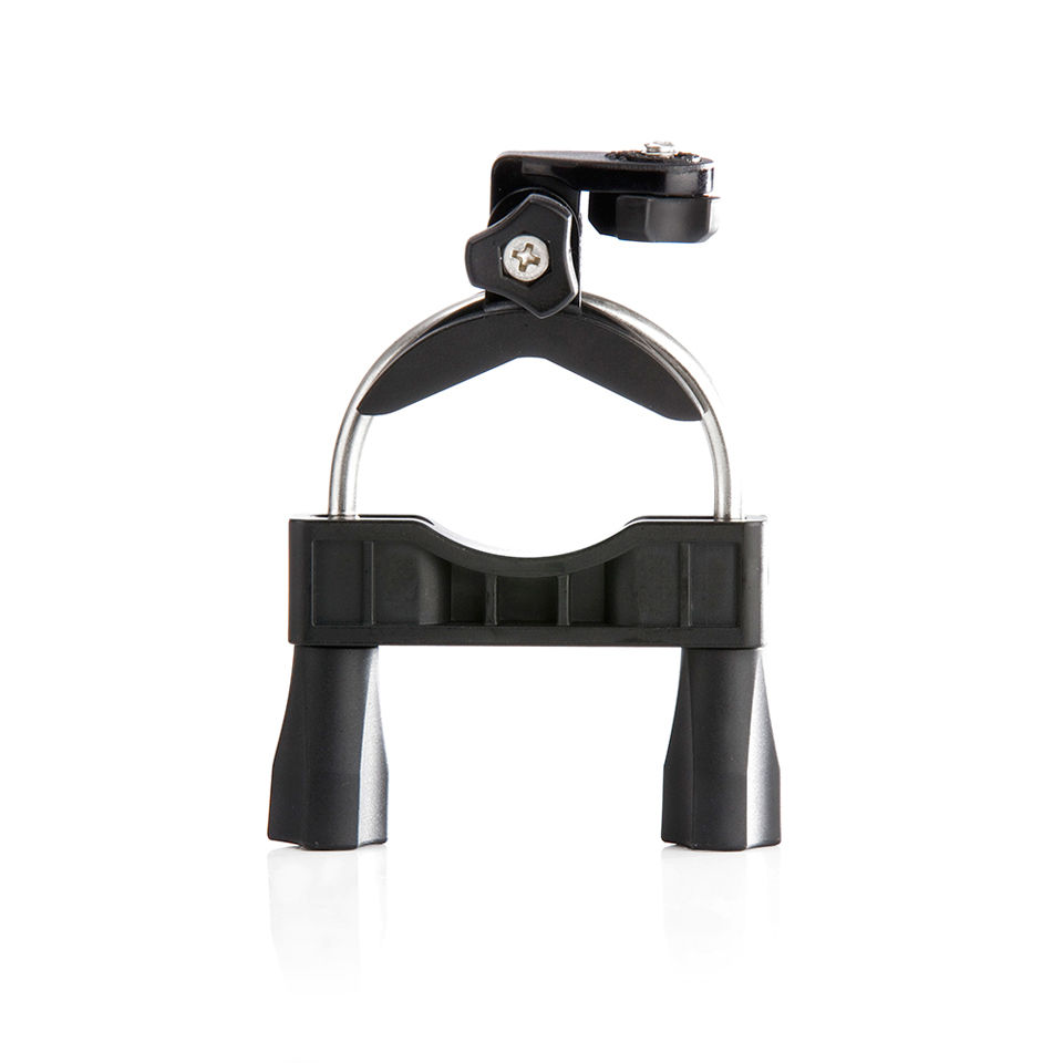 Veho Large Pole/Bar Mount | item_misc
