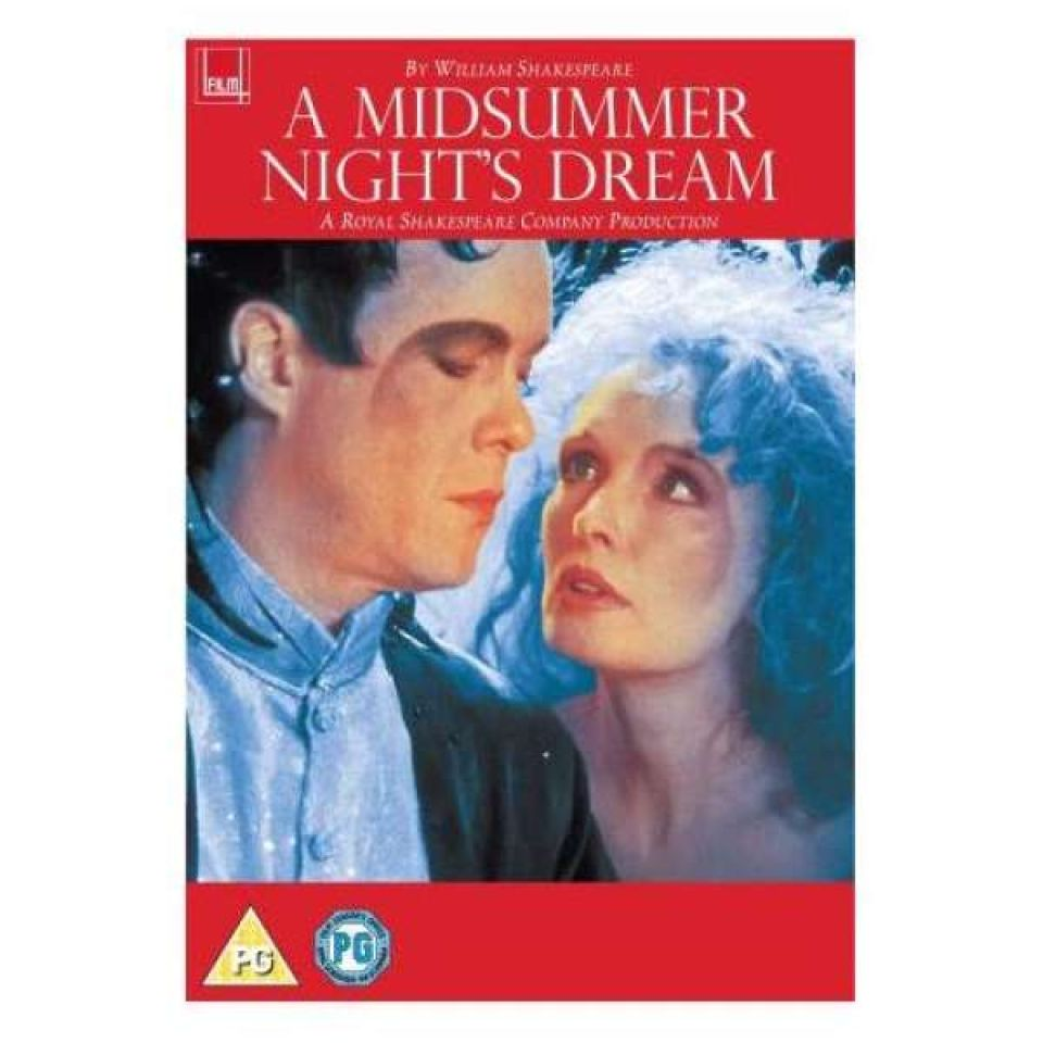 love in a midsummers night dream Read expert analysis on a midsummer night's dream act i - scene i at owl eyes a midsummer night's dream a midsummer night's dream dramatis personae.