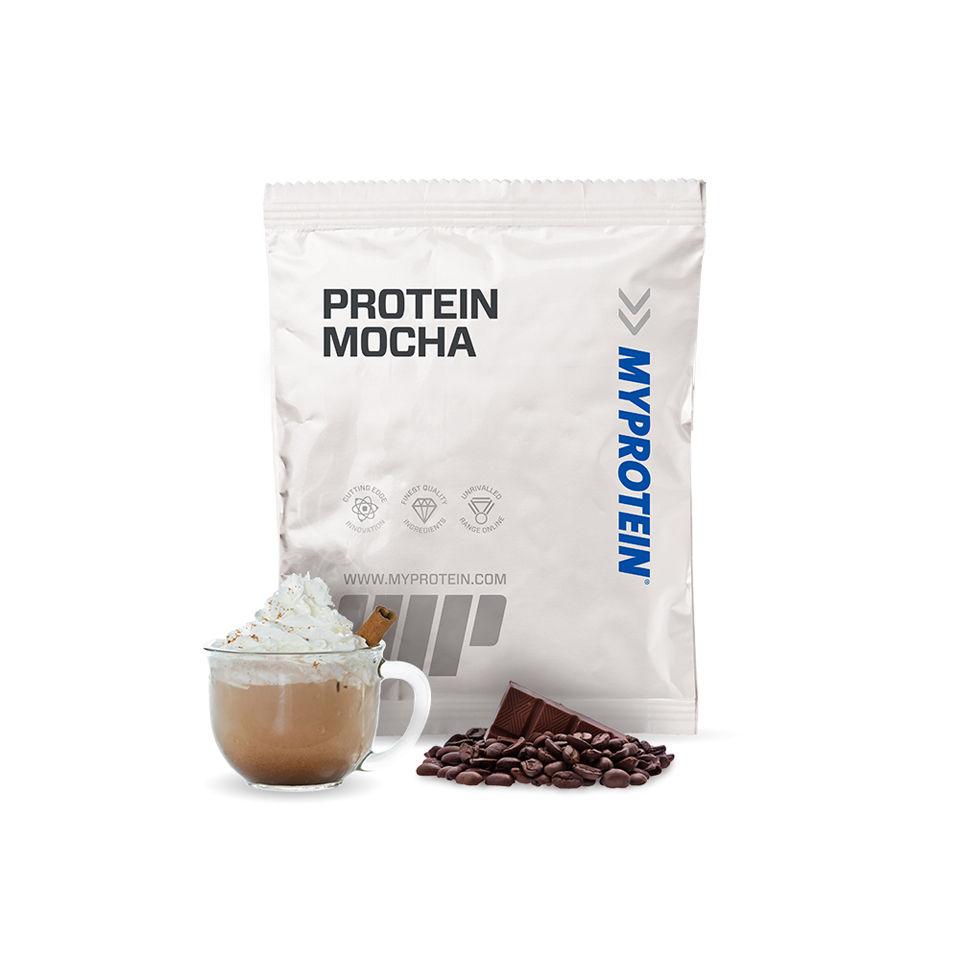 Protein Sachets, Snacks & Samples | Myprotein.com