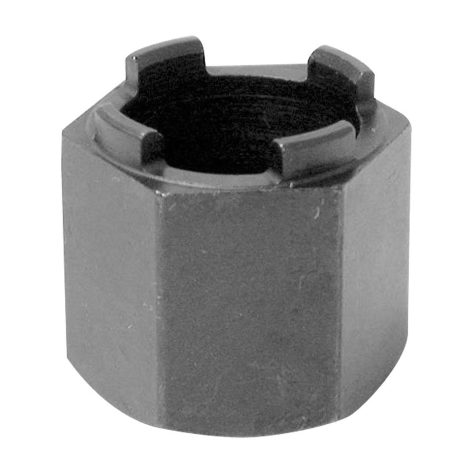 Park Tool FR-3 Freewheel Remover | Freewheels
