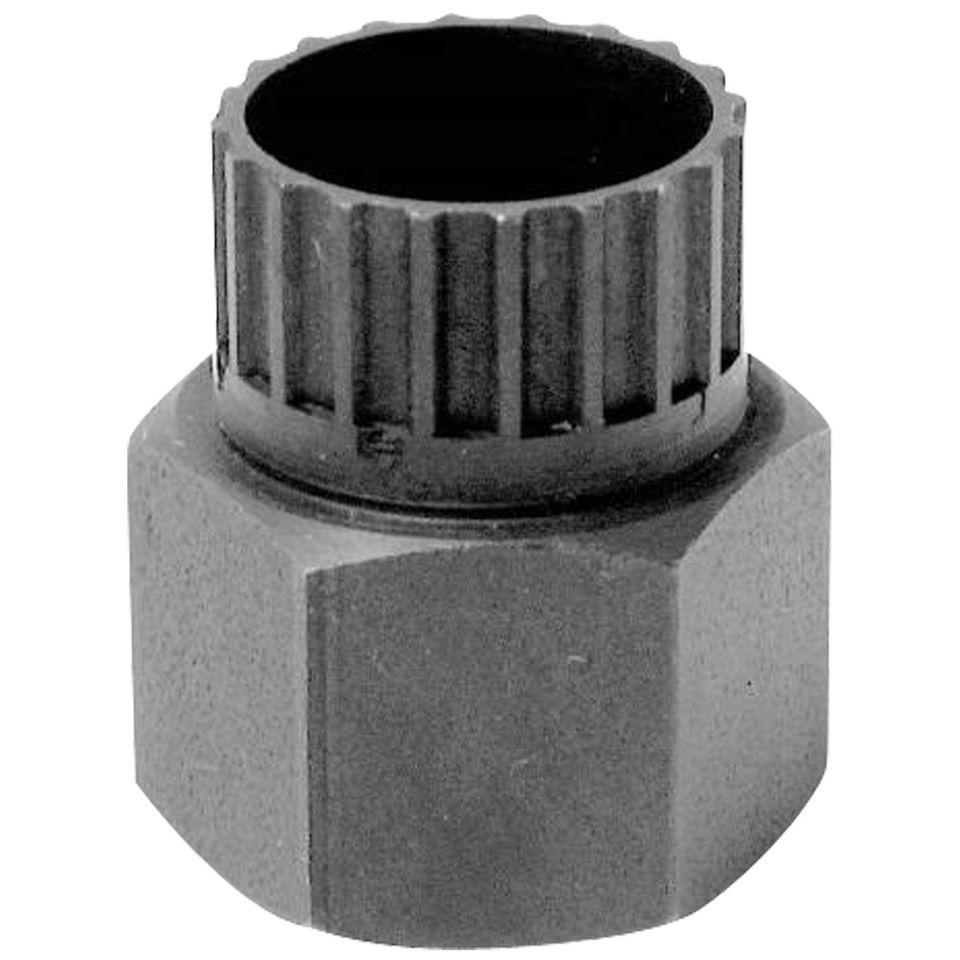 Park Tool FR-4 Freewheel Remover | Freewheels