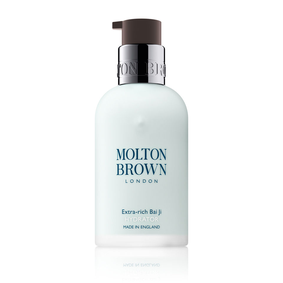 molton brown mankind free uk delivery molton brown extra rich bai ji hydrator