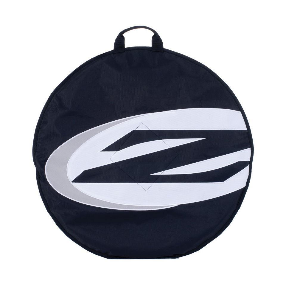 Zipp Double Wheel Bag | Wheel bags